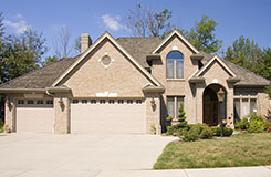 Garage Door Repair Services in  Burnsville, MN
